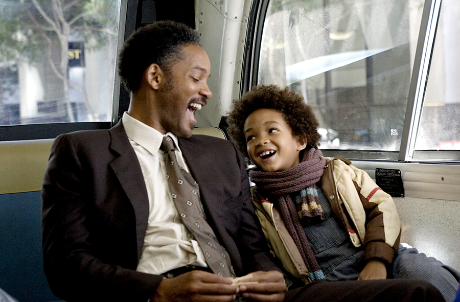 father knows best words of wisdom from our favorite movie dads