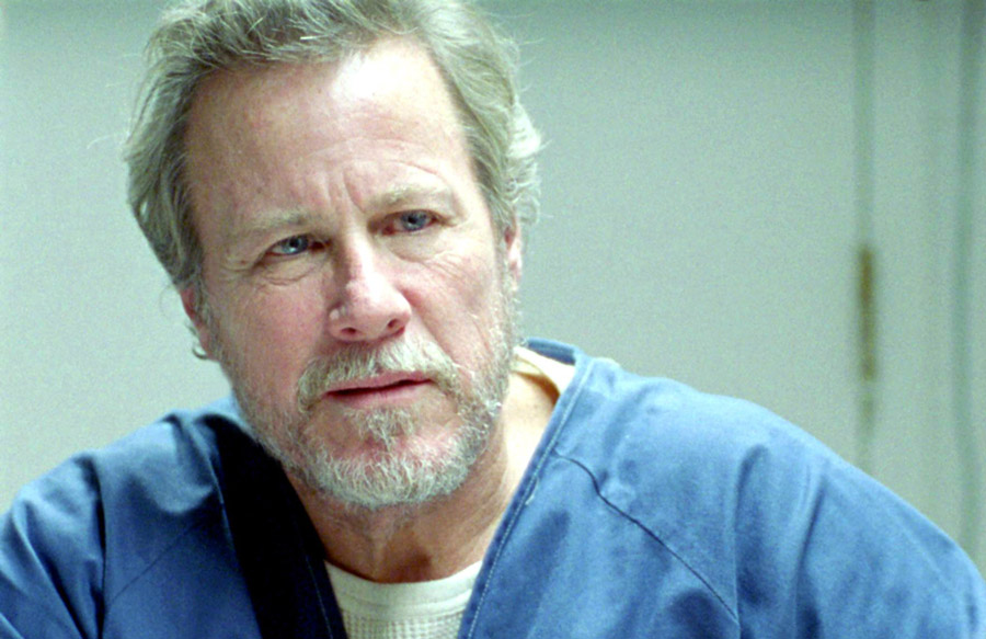 Movie News: John Heard, Known for 'Home Alone,' Passes Away