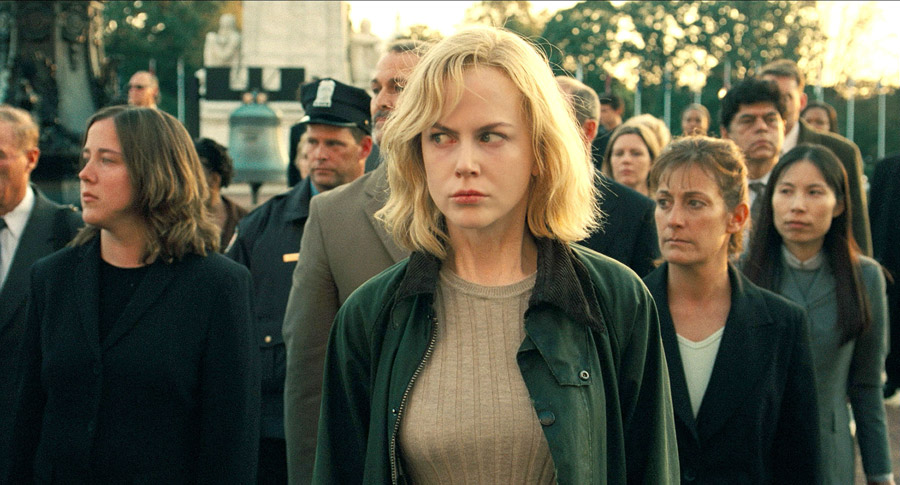 New 'Invasion of the Body Snatchers' on its Way From 'The Conjuring 2' Writer