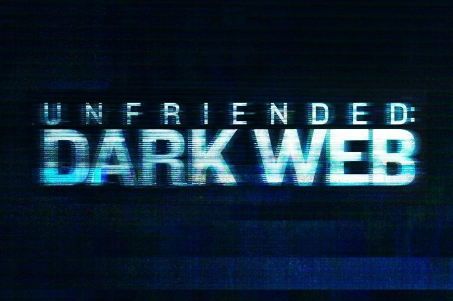 First 'Unfriended: Dark Web' Trailer May Scare You Off the Internet; Here's Everything We Know