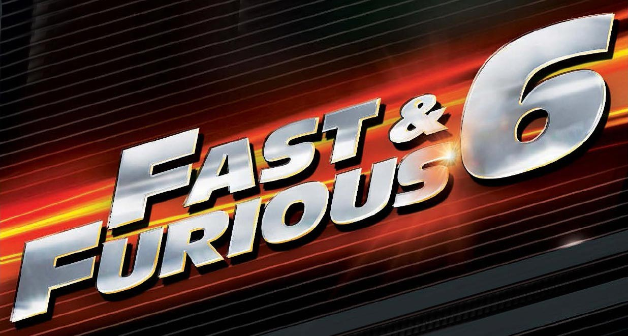 Listen: We Answer Your Burning Questions About 'Fast & Furious 6' and 'The Hangover III'