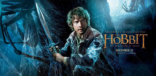 The hobbit game soundtrack download