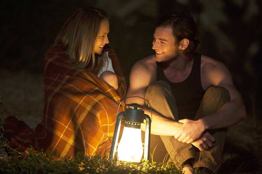 2016s Most Buzzworthy Date Movies