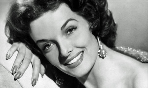 Jane russell 1229 american idol jco 3 17 11 American Idol Donates Proceeds From Wednesdays ...