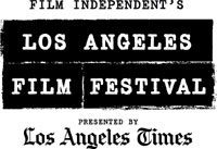 The LA Film Festival
