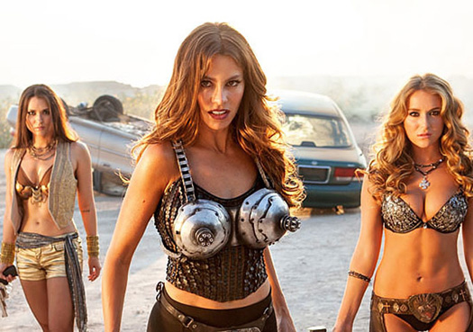 Page13 likewise Tim Tebow also 26783 further Summer 2017 further Exclusive Sofia Vergara And Alexa Vega Break Out The Big Guns In New Machete Kills Clip 741381. on oscar robertson adult life