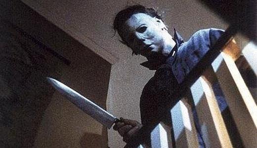 John Carpenter's Classic 'Halloween' Returns to Theaters Today ...