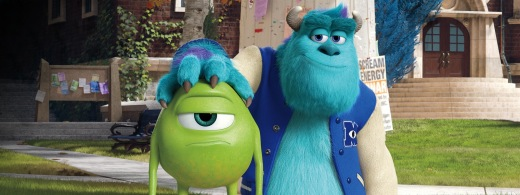 What Movies Can Kids Under 7 Watch? Some Tips | Fandango