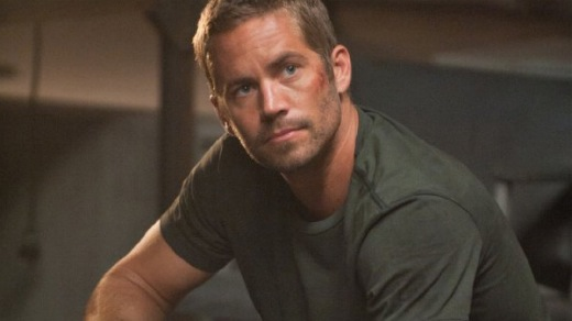 Paul Walker Remembered: 5 Memorable Movies from the Late Actor\'s Career...