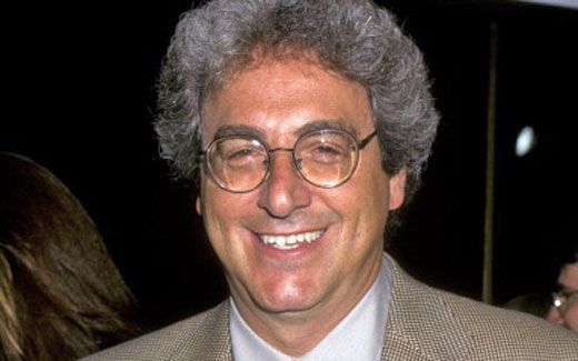 harold ramisharold ramis groundhog day, harold ramis wiki, harold ramis tribute, harold ramis rip, harold ramis imdb, harold ramis ghostbusters, harold ramis height, harold ramis death, harold ramis, harold ramis movies, гарольд рамис, harold ramis wikipedia, harold ramis died, harold ramis stripes, harold ramis quotes, harold ramis 2014, harold ramis caddyshack, harold ramis actor, harold ramis cause of death, harold ramis net worth