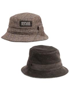 'Sherlock Holmes' Prize Pack Giveawy!