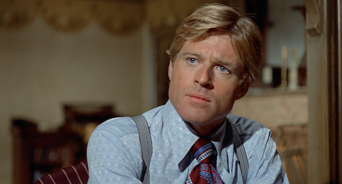 http://images.fandango.com/images/fandangoblog/The-Sting-Best-Robert-Redford.jpg