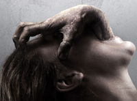 Exclusive: 'The Possession' Motion Poster Premiere!
