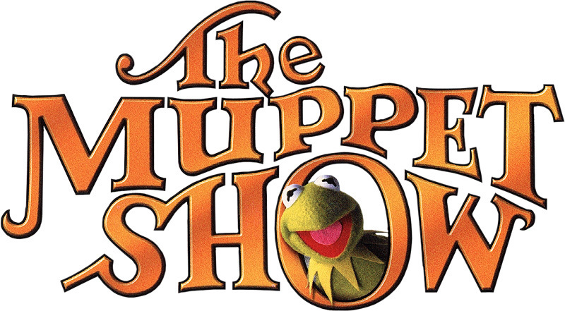 Abc Sets Debut Of The Muppets For Sep 22nd Thegeekflux