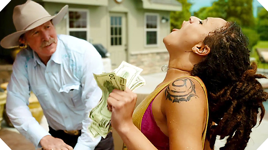 This Week's Indie Movie Guide: Why You Need to See 'American Honey'