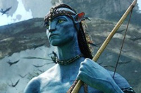 'Avatar'
