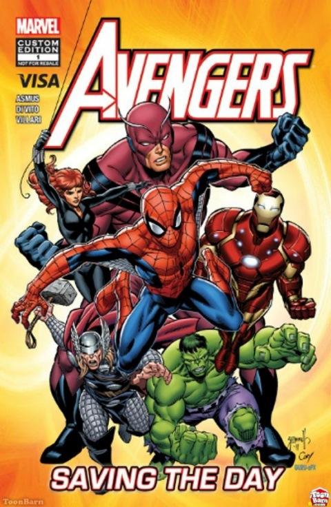 avengers-saving-the-day.jpg