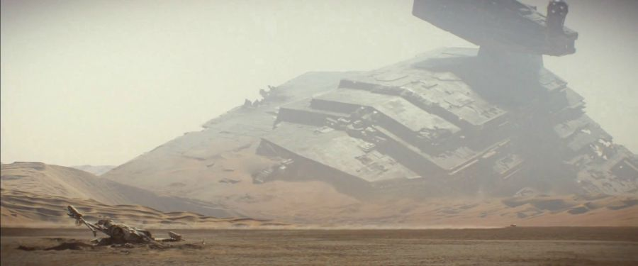 battle-of-jakku-900.jpg