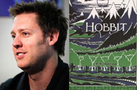 Neill Blomkamp to direct 'The Hobbit?'