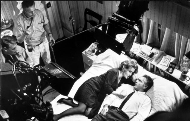 Major Directors Who Started As Cinematographers | Fandango