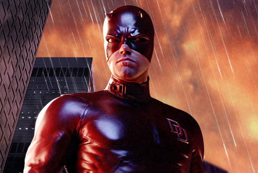daredevil returns to disneymarvel 10 guys who could play
