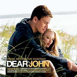 dear john by nicholas sparks pdf free download