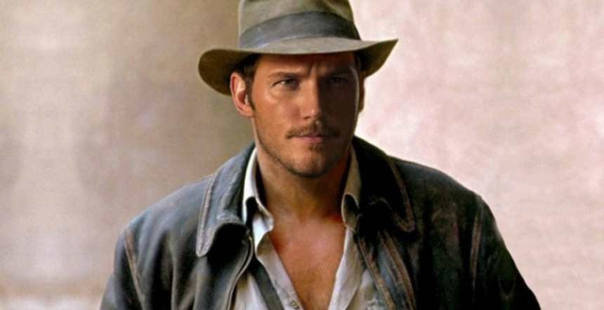 Disney Confirms New 'Indiana Jones' Plans -- Here's What ...
