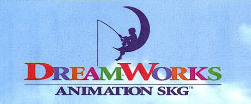 Dreamworks Animation SKG 2010 Logo (720p) - YouTube |Dreamworks Animation Skg Studios