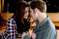 'Twilight: Eclipse'