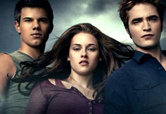 full eclipse movie cast