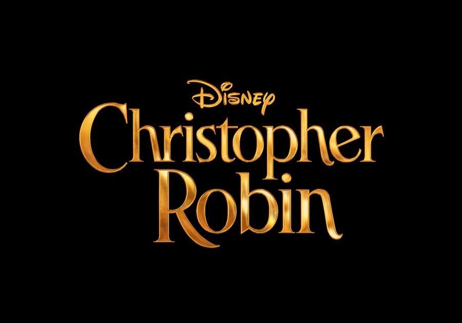 Director Marc Forster Previews Christopher Robin as First Teaser Arrives