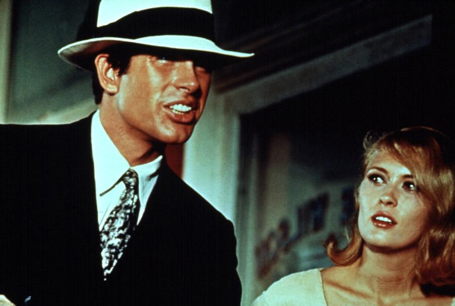 Oscars Buzz: Warren Beatty and Faye Dunaway to Return; Academy Considers Anti-Emmys Rule