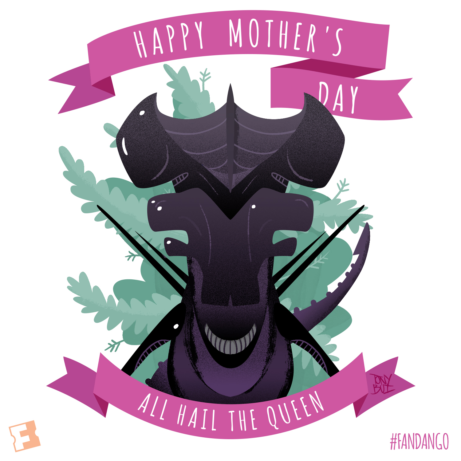 motherd day cards