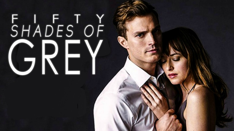 Fifty shades of grey hd online