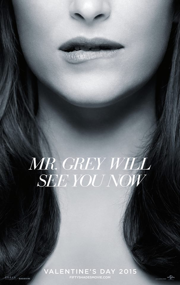 watch the new fifty shades of grey trailer is here and