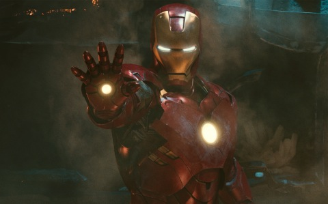 Fanboy Fix: 'Iron Man 3' Ramps Up Casting, So Who is Joining