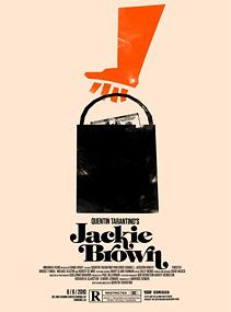 """Free """"Jackie Brown"""" screening tonight in LA!"""