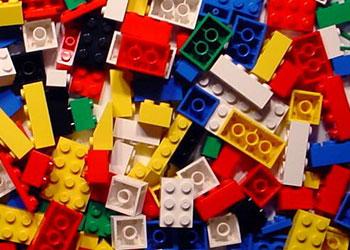 Legos Movie