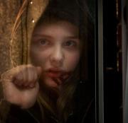 'Let Me In'