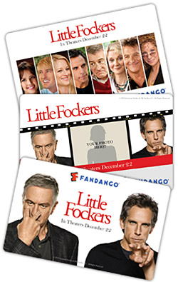 Little Fockers Fandango Bucks