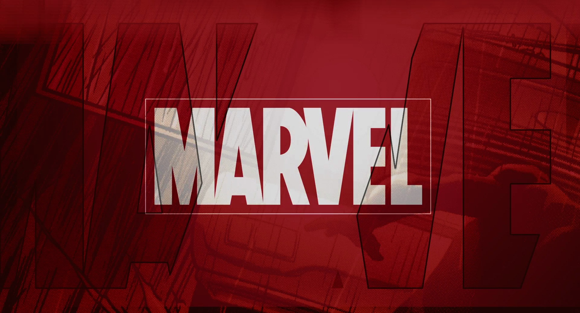 Steven spielberg s best film and your most anticipated marvel movie