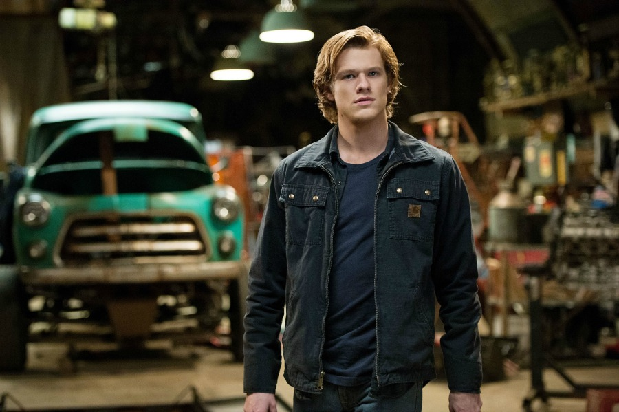 Rev Up: Family Movies Featuring Cars and Trucks | Fandango