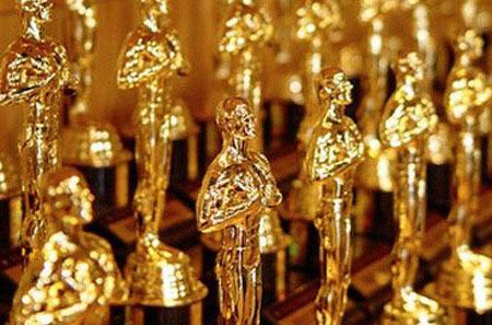 Buzzmeter Oscars 2015 besides Oscars 2016 Ballot as well Movieoverview moreover 2015 Oscar Party Ballot in addition Oscar Ballot 2015 Printable. on oscar ballot fandango