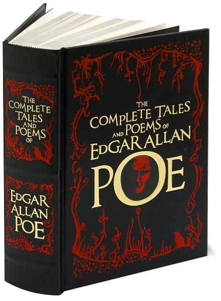 a review of edgar allan poes poem harmony Edgar allan poe is one of the most influential horror writers of all time, expanding the genre of gothic literature and creating the earliest detective stories poe wrote during the early 19th century in new england and was a strong supporter of the romantic movement which he utilized to create.
