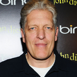 clancy brown spongebob