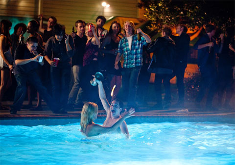 New Project X Party Pics Reveal One Crazy Night Fandango