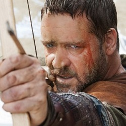 What Did You Think of Robin Hood? | Fandango