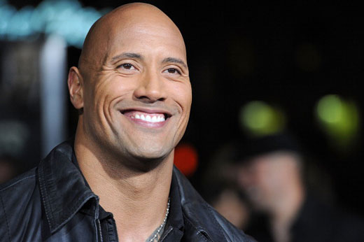 You Choose: Dwayne Johnson's Most Butt-Kicking Movie