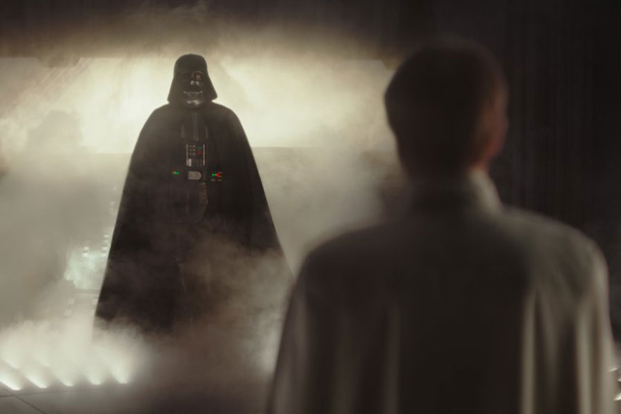 For those who still aren  39 t certain what the deal is with this new Star Wars movie arriving next month  a featurette has been released that pretty much. A New   39 Rogue One  39  Video Explains How This   39 Star Wars  39  Movie Fits