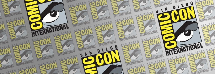 Movie Reviews And More San Diego Comic: 2014 Comic-Con Preview: All The Big Movies You Need To
